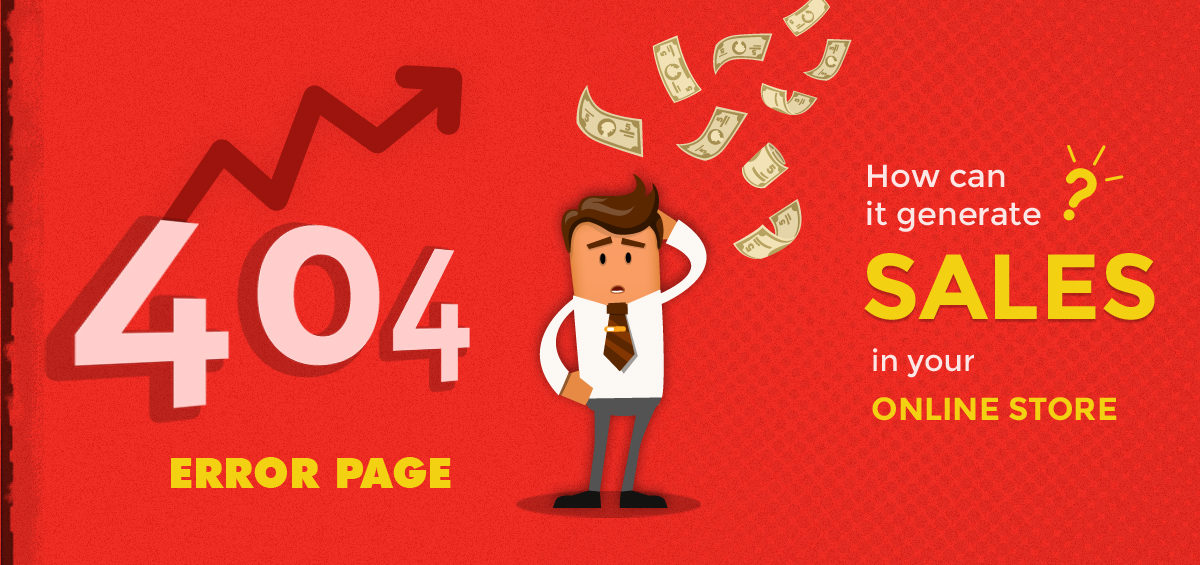 404 business page