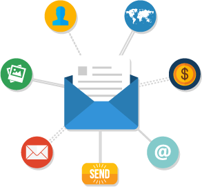 Comprehensive Email Marketing