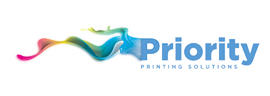 Priority Printing Solutions