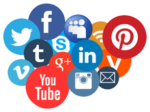 Business with Social Media Marketing services