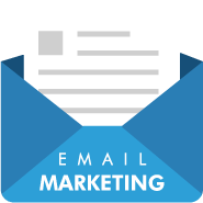 Why choose email marketing